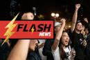HONG KONG : Abandon du projet de loi interdisant les produits de la vape !