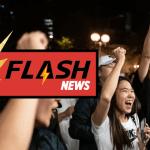 הונג קונג: נטישת הצעת החוק האוסרת על מוצרי vaping!