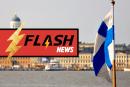 FINLAND: een echt voorbeeld van de uitroeiing van tabak?