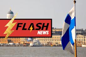 FINLANDE : Un véritable exemple en matière d'éradication du tabagisme ?