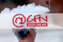 SCIENCE: Het Global Forum On Nicotine (GFN 2020) wordt dit jaar online gehouden.