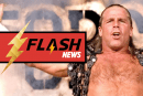 НЕОБЫЧНЫЙ: Нет табака или вейпинга, борцы WWE будут зависимы от снюса?