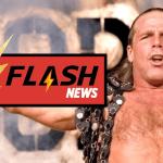 ONGEBRUIKELIJK: Geen tabak of vapen, WWE-worstelaars zouden verslaafd zijn aan snus?