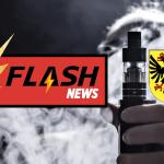 שוויץ: מועצת מדינת ז'נבה דוחה משאל עם שלא ישווה אדישות לטבק