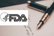 STATI UNITI: la FDA attacca 10 compagnie di vaporizzatori con lettere di avvertimento