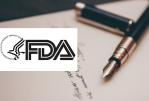 ארצות הברית: ה- FDA תוקף 10 חברות אדיבות עם מכתבי אזהרה