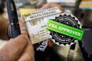 """ESTADOS UNIDOS: La FDA autoriza a Iqos como """"herramienta de reducción de riesgos"""""""