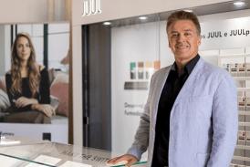 PORTUGAL : Juul Labs fait ses valises après seulement 8 mois dans le pays !