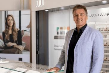 PORTOGALLO: Juul Labs sta facendo le valigie dopo solo 8 mesi nel paese!