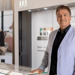 ΠΟΡΤΟΓΑΛΙΑ: Η Juul Labs συσκευάζεται μετά από μόλις 8 μήνες στη χώρα!