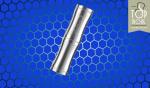 סקירה / מבחן: Luxem מאת Ambition Mods