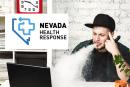 ETATS-UNIS : La santé publique du Nevada pousse les entreprises à interdire le vapotage !