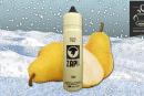 REVUE / TEST : Snow Pear par ZAP JUICE
