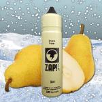 REVIEW / TEST: Snow Pear door ZAP JUICE