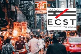 THAILAND: Vereniging roept op tot heroverweging van het verbod op vapen