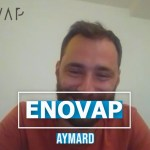 EXPRESSO:第10集-Aymard de Ravignan(Enovap)