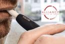 ΔΕΛΤΙΟ ΤΥΠΟΥ: Η ACT καταγγέλλει την ψευδή υπόσχεση του θερμού καπνού για τη μείωση των κινδύνων!