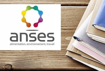 SALUD: ANSES publica un informe sobre los productos de vapeo vendidos en Francia