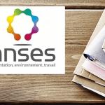 ЗДОРОВЬЕ: ANSES публикует отчет о продаже вейп-товаров во Франции