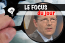 FOCUS: Vape e il lungo termine, il pensiero di Jean-François Etter