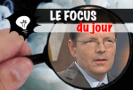 ENFOQUE: Vape y el largo plazo, el pensamiento de Jean-François Etter