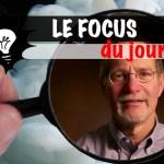 FOCUS: De efficiënte overstap naar vapen, de gedachte van Neal Benowitz