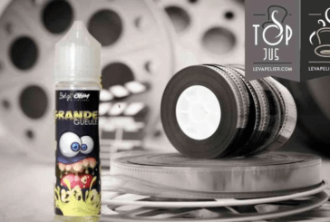 REVIEW / TEST: La Grande Gueule door Belgi'Ohm