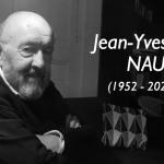ИСЧЕЗНОВЕНИЕ: Доктор и защитник вейпинга Жан-Ив Нау умер ...