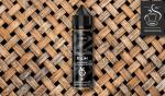 REVIEW / TEST: Kilim (Essential Range) by Curieux E-Liquides