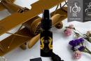 REVISIONE / PROVA: Lady Lindy (Aces Range) di Vaponaute Paris