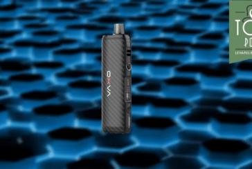 审查/测试:Oxva的Origin X