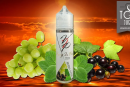 RECENSIONE / PROVA: Riviera Sunset (Les Fruités Range) di Vaping In Paris