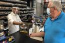 比利时:未来几年烟草价格上涨!