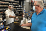 בלגיה: עליית מחיר הטבק בשנים הקרובות!