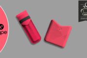REVIEW / TEST: VYPE: Accessoires voor de ePen 3 en de ePod