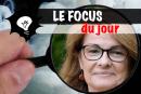 ФОКУС: для доктора Анны Борн электронная сигарета изменила науку о табаке