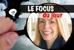 FOCUS: Le prove stanno aumentando per lo svapo secondo la dott.ssa Linda Bauld