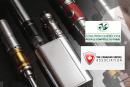 CANADA : Un rapport de lutte contre le tabagisme qui dézingue le vapotage !