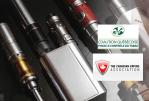 CANADA: A tobacco control report that kills vaping!