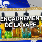 CANADA: A new, extremely strict framework for vaping!