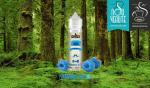 REVUE / TEST : Framboise Bleue (Gamme Cirkus Authentic) par Cirkus