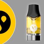 סקירה / בדיקה: טעם מנגו טרופי לפי Vype