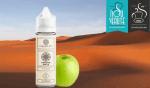 REVUE / TEST : Persian Apple par Flavor Hit Vaping Club
