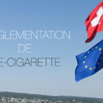 SWITZERLAND: Alignment with the European Union for the regulation of e-cigarettes!