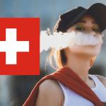SVIZZERA: In extremis, la promozione della sigaretta elettronica rimane possibile!