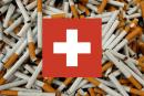 SUISSE : Industrie du tabac et réglementation, un véritable défi pour le pays !