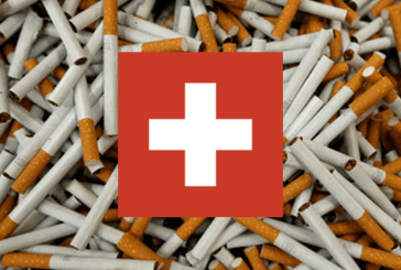 SWITZERLAND: Tobacco industry and regulations, a real challenge for the country!