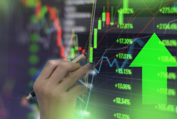 ЭКОНОМИКА: Китайская вейп-компания пытается обрушиться на фондовый рынок на 1,2 миллиарда долларов!