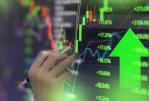 ECONOMIE: een Chinees vape-bedrijf probeert een klap van $ 1,2 miljard op de aandelenmarkt!