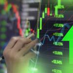 经济:一家中国vape公司试图在股市上打击1,2亿美元!